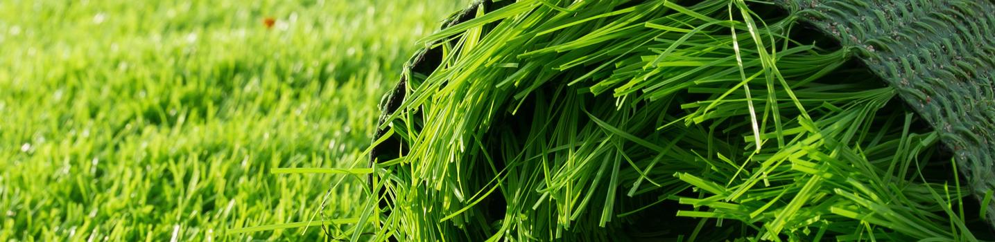grass-roll